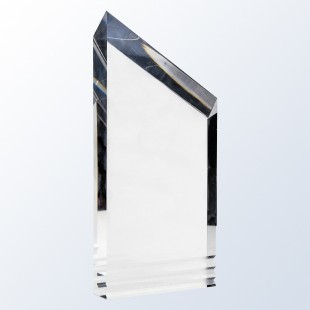 Acrylic Clear Concept