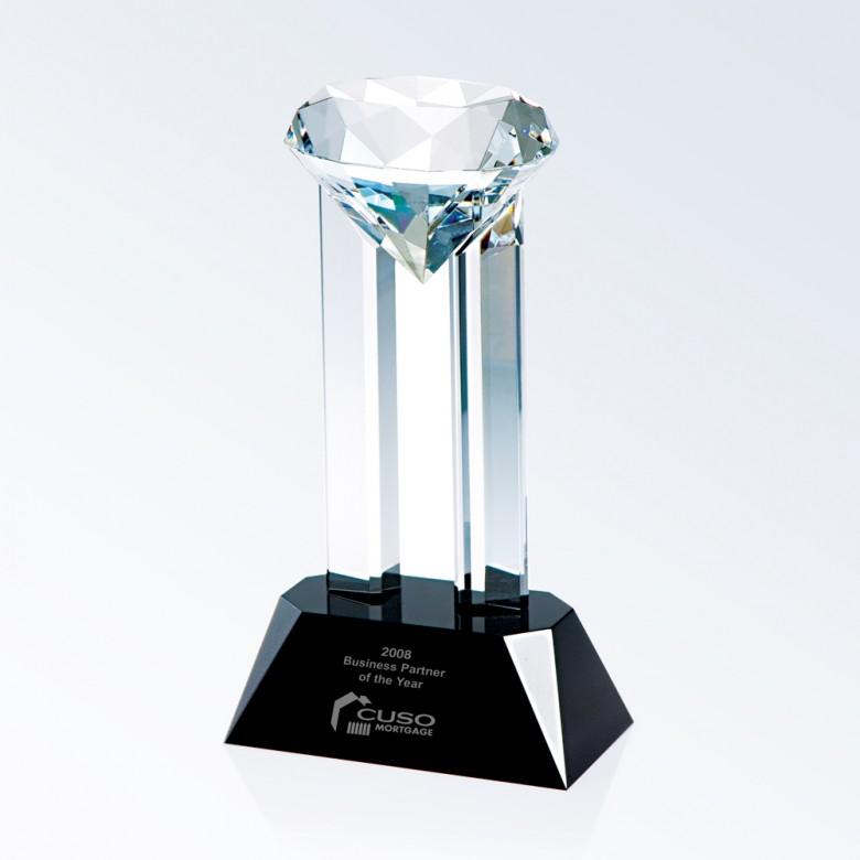 Venus Diamond Award