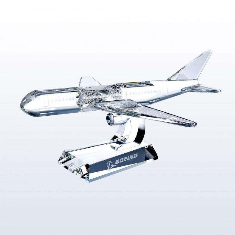 Airplane - 2 Engines