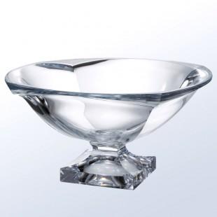 Magma Bowl