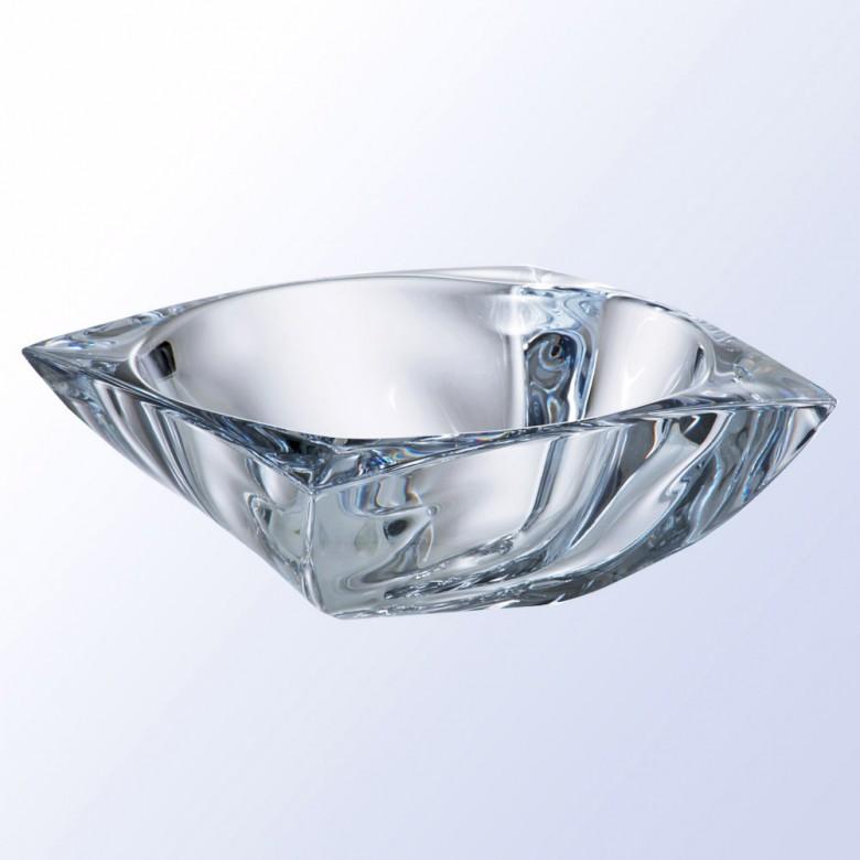 Arezzo Bowl (9