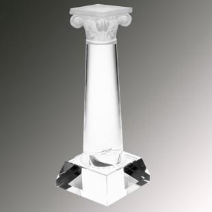 Column of Sucess