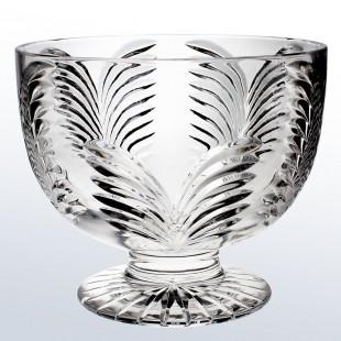Lux Bowl