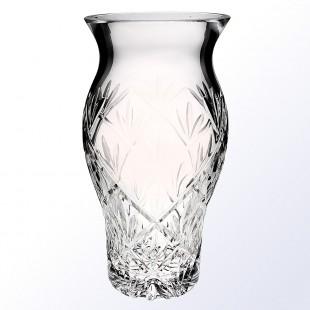 Curva Vase