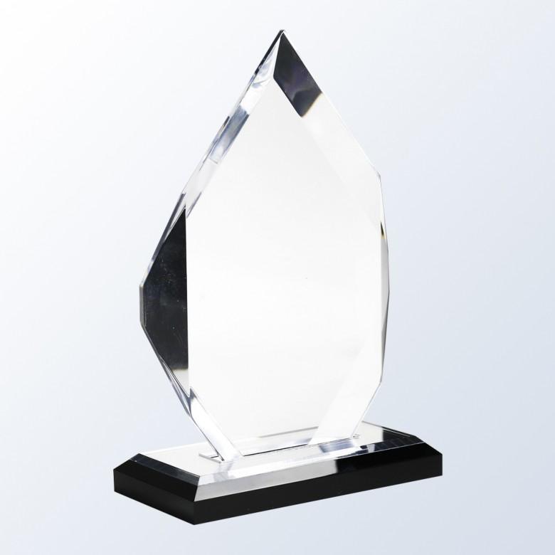 Acrylic Classic Diamond