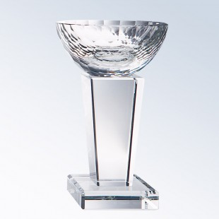 Glory Trophy Cup