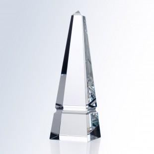 Groove Obelisk