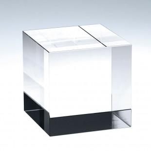 Straight Cube