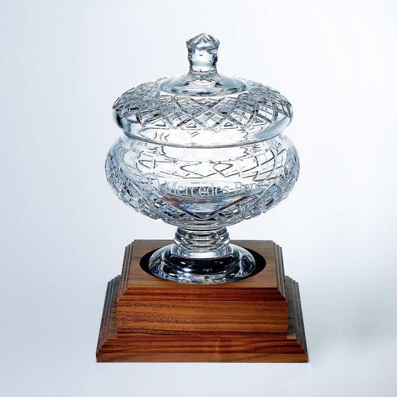 Royal Classic Trophy