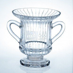 Regal Florence Trophy