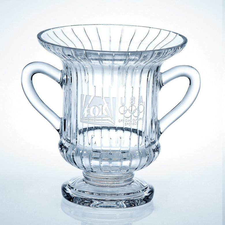 Regal Florence Trophy
