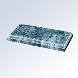 Marble Rectangle Base