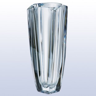 Arezzo Vase