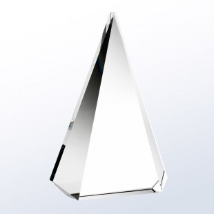 The Majestic Triangle Award