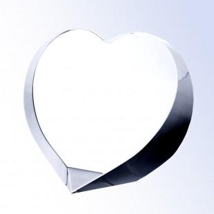 Always In My Heart Paperweight