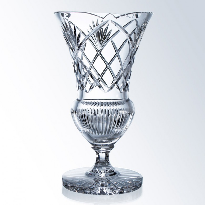 Sturgis Cup
