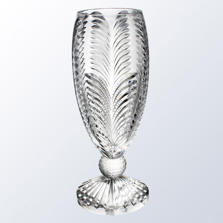 Triumph Golf Award