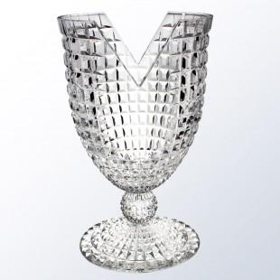 V-Lux Vase