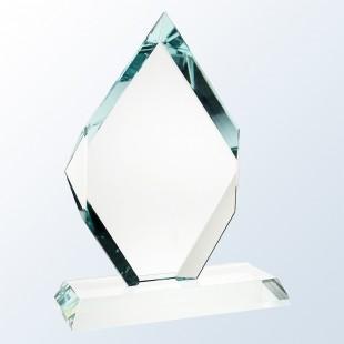 Diamond w/ Base
